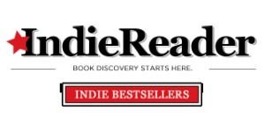 IndieReader Best Seller
