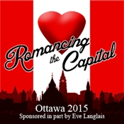 Romancing The Capital Ottawa