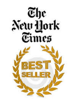 NYTimes Best Seller wreath 150x200