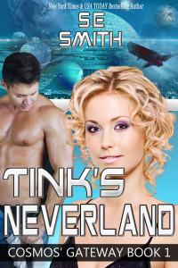 Tink's Neverland eBook Final NYT
