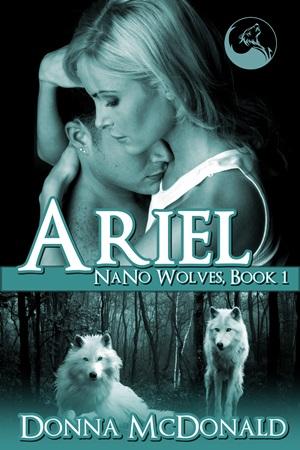 ARIEL: NANO WOLVES