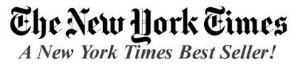 NYT BS logo v2 300x71