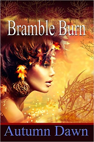 Bramble Burn