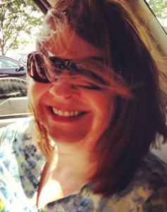 Pauline Baird Jones