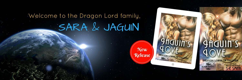 SES Jaguins Love NR Twitter header