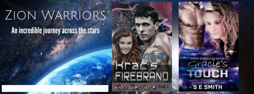 SES Zion Warriors FB Cover