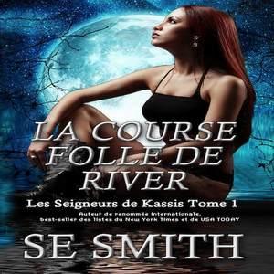 La Course folle de River