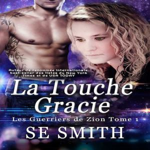 La Touche Gracie