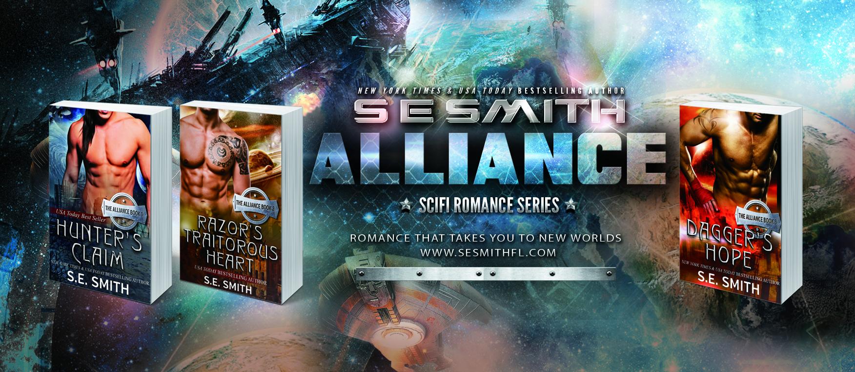 Bookmark Alliance
