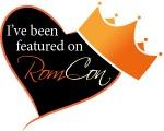 RomCon_badge 150x120