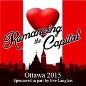 Romancing The Capital Ottawa