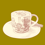 handdrawn-coffee_1b-021114-ykwv2