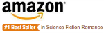 Amazon Best Seller logo 150x48