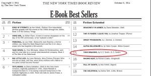 NYT List