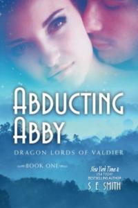Abducting Abby smashwords NYT