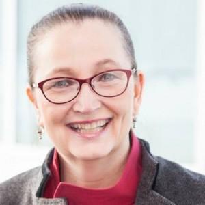 Carol Van Natta