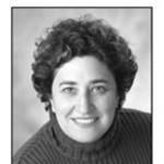 Evelyn Lederman