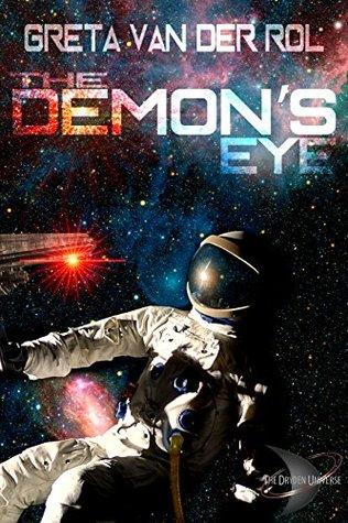 The Demon's Eye