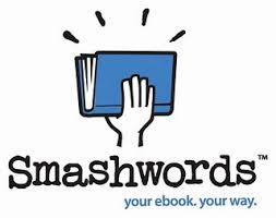 Smashwords white