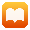 iBook-icon