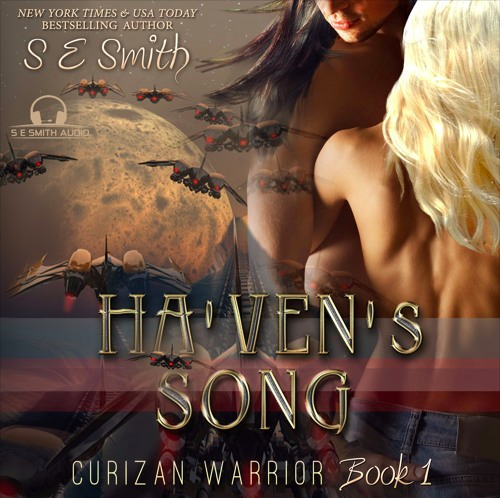 Haven Song