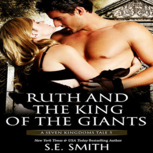 Ruth and the King of the Giants