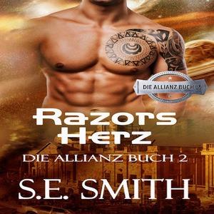 Razor's Herz
