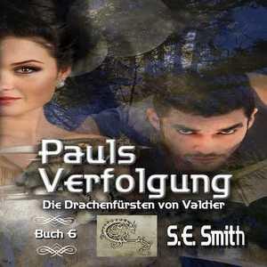 Pauls Verfolgung